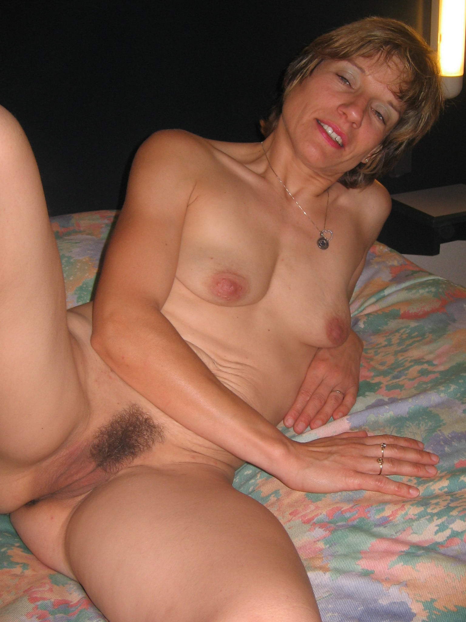 Mature And Young Sex